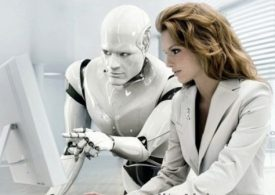 Forex Trading Robot (EA)