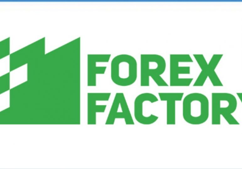 Forex Factory and its Features