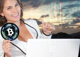 How to diversify portfolio crypto