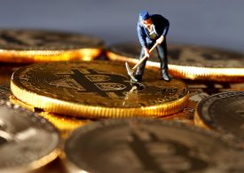 What The Best Crypto to Mined?