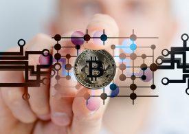 How to Arbitrage in crypto trading