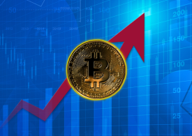 How to Analyze Cryptocurrency Using Market Cap