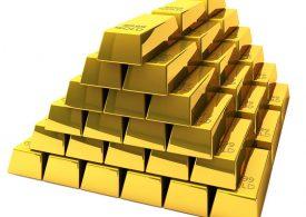 Jenis Emas, Ketulenan dan Kegunaannya