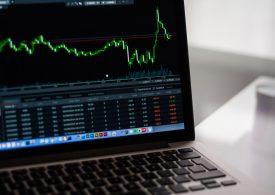 Basic Index Trading, Useful Tips For Trader