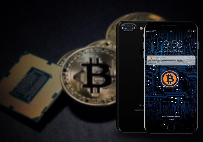 Bitcoin Wallet Provider