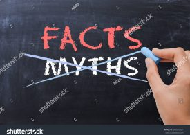 Myths In Forex
