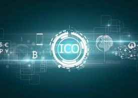 Definition of ICO and Important Tips to Consider
