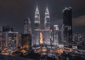 Malaysia Plans to Implement Crypto Regulations in Q1 2019