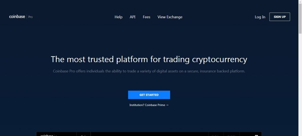 Best bitcoin exchange 10 The best and most trusted