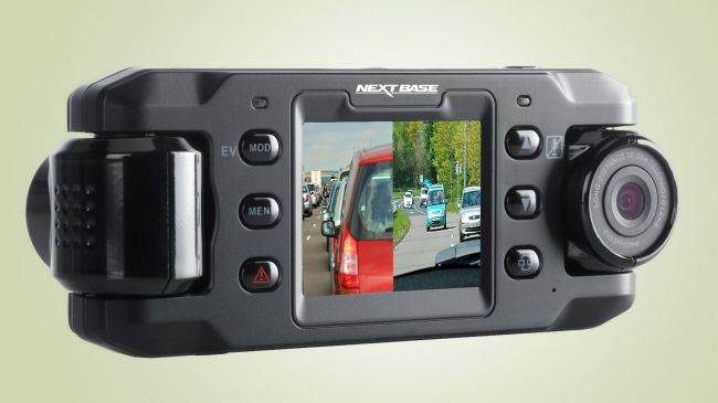 Top 10 Dashboard Car Cameras