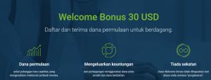 No Deposit Bonus Forex In Malaysia 2020