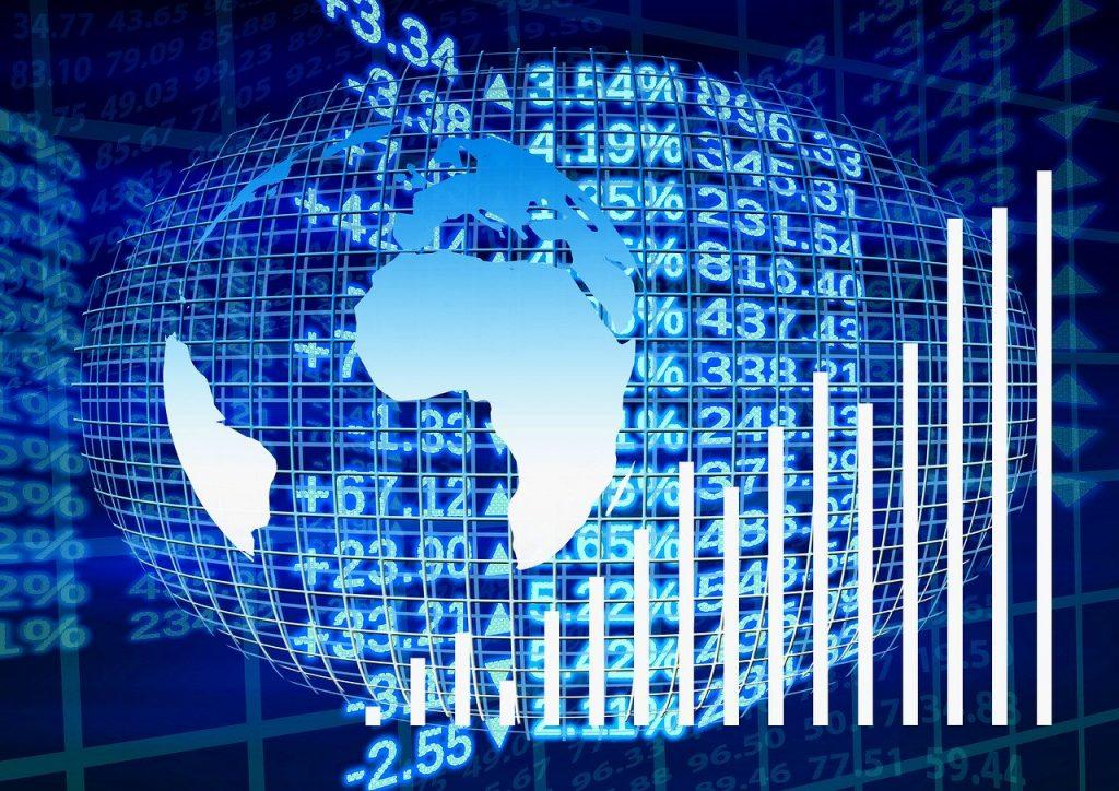 instrumen dalam pasaran kewangan