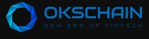 ICO crypto 2020
