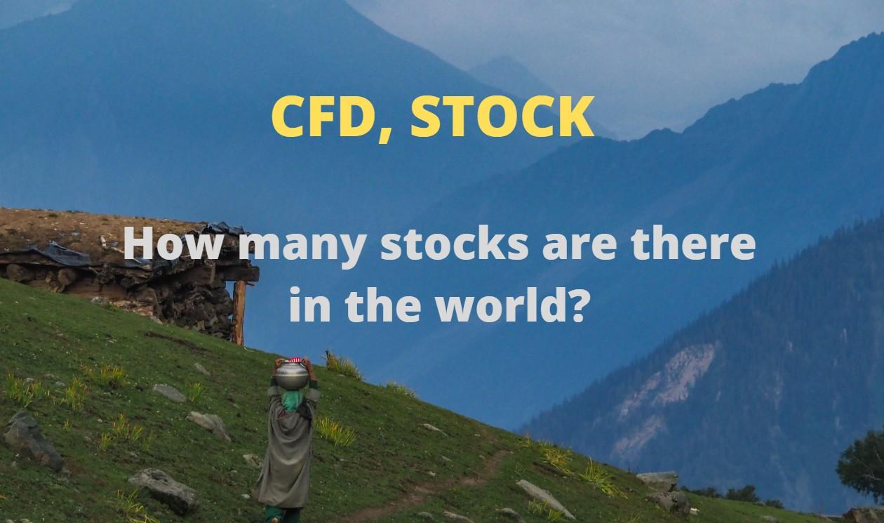 Cfd forex adalah