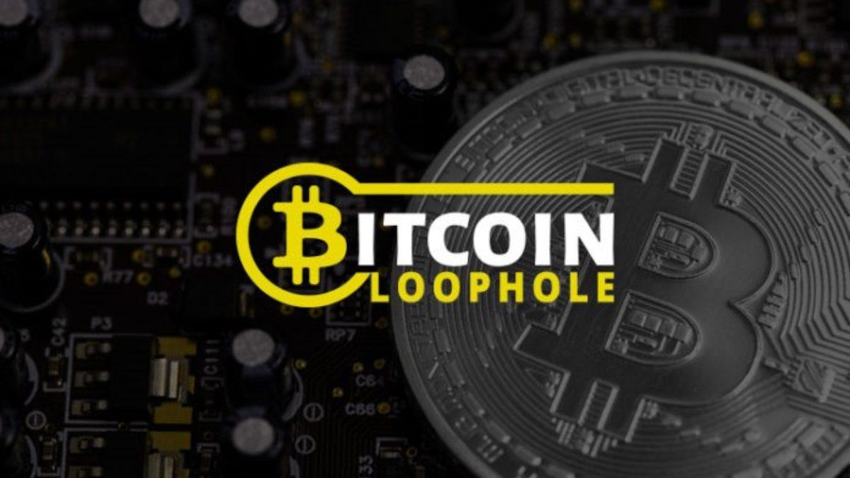 Bitcoin Loophole Recenzie: Tot ce trebuie să știți - Cei mai buni roboți de tranzacționare Bitcoin