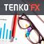 tenkofx logo