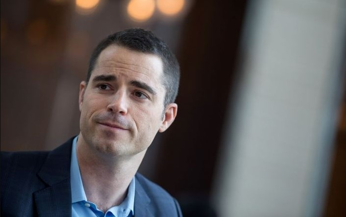 Roger ver richest bitcoin owner