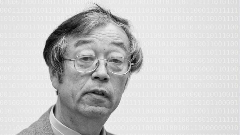 Dorian nakamoto suspects as Satoshi Nakamoto the richest bitcoin owner
