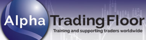 forex trading course for beginner