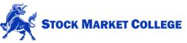 stock market college