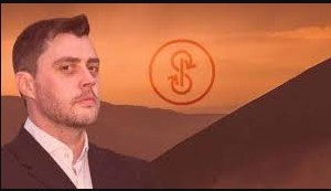Andre Cronje yearn finance