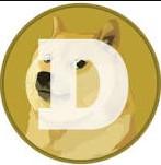 will dogecoin crash