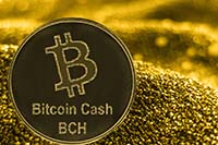 best crypto coin to invest in