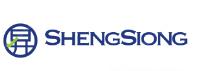 top blue chip stocks 2021 Singapore