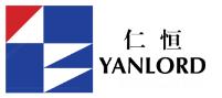 Yandlord land group Ltd