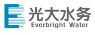 China everbright water ltd