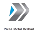 top blue chip stocks 2021 malaysia