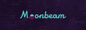 moonbeam crypto review