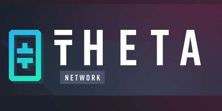 theta network review