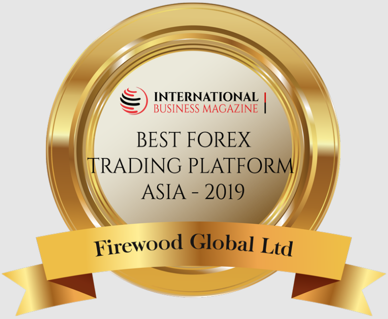 award firewoodfx