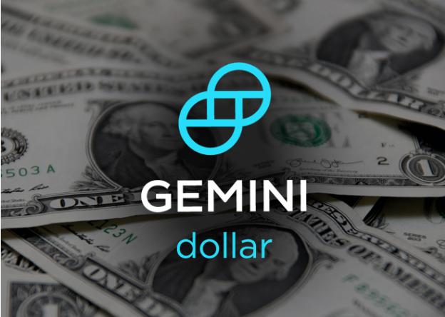 gemini dollar review
