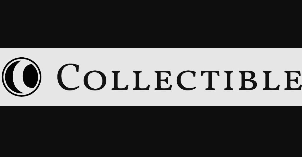 collectible platform based NFT
